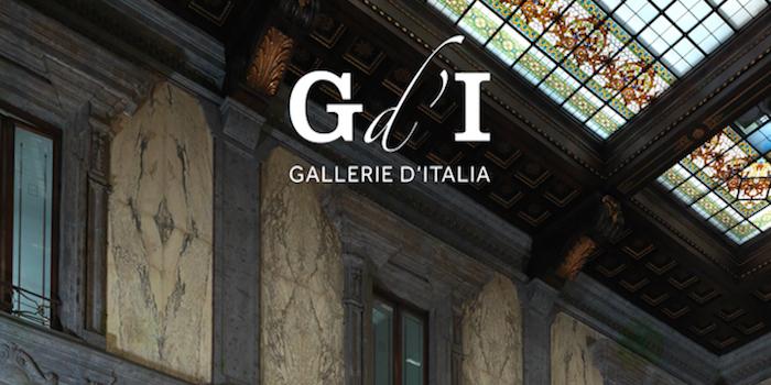 Gallerie d'Italia - Napoli